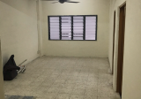 Mewah cheras flat @ sg long - Property For Sale in Malaysia