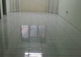 2nd floor shop apartment @ sg long - Property For Sale in Malaysia