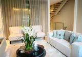 East Residence @ Alya Kuala Lumpur - Property For Sale in Singapore
