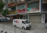 Tanjong Tokong  - Property For Sale in Malaysia