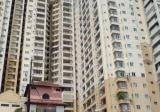 Setapak Ria - Property For Sale in Singapore