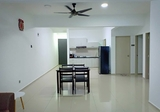 Ehsan Residence @ Sepang - Property For Rent in Malaysia
