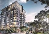 Kajang Sungai Chua - Property For Sale in Singapore