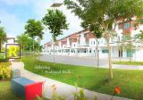 Sunway Wellesley Garden Villas - Property For Sale in Malaysia