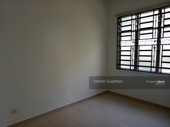 Double Storey Semi D For Sale - FREEHOLD  131921183