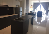 Southkey Mosaic Johor Bahru - Property For Rent in Singapore