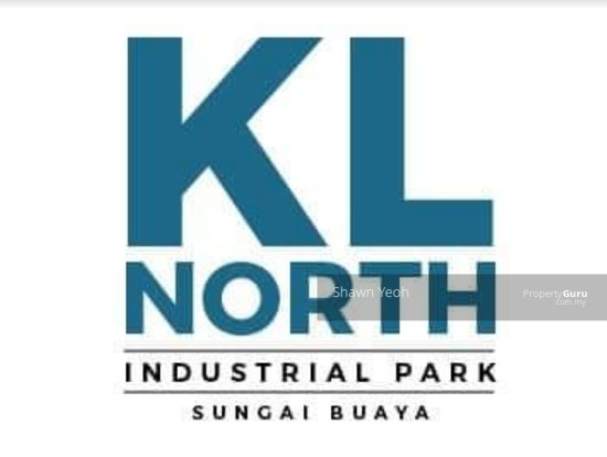 30-min via PLUS highway fr Tg Malim Ind Park to New 2-Storey Factory  132000084