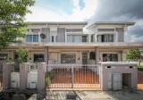 2 Storey Terrace, Bandar Tasik Kesuma 1800sft, Semenyih - Property For Sale in Singapore