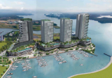 Southern Marina Residences - Property For Sale in Malaysia