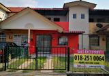 Taman Serendah Makmur, Serendah - Property For Sale in Singapore