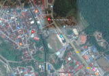 Bentong town (residential, next to housing estate) - Property For Sale in Malaysia