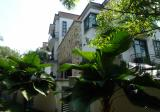 Taman Yarl, OUG garden - Property For Sale in Singapore