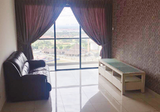 The Raffles Suites @ Sutera Utama - Property For Rent in Malaysia