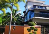 Laman Residence - Property For Sale in Malaysia