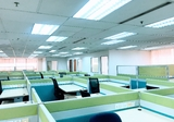Spacious Office Space For Rent @ Damansara Heights - Property For Rent in Malaysia