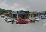 Mutiara Damansara - Property For Sale in Singapore