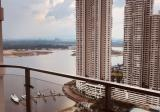 Amberside @ Country Garden Danga Bay - Property For Rent in Malaysia