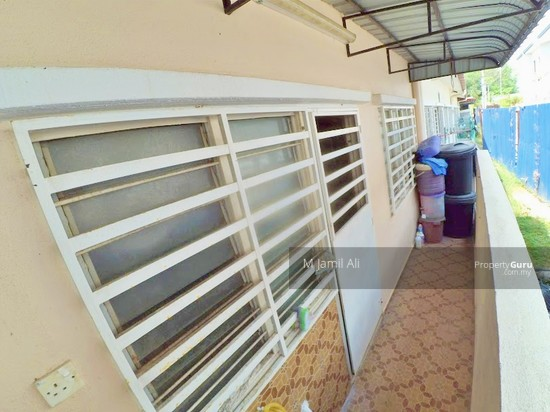 Intermediate Single Storey Seksyen 30 Shah Alam  133056258