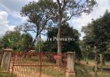 2.5 Acres Orchard  Jalan Labis Yong Peng - Property For Sale in Malaysia