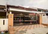 Bandar Baru Bangi, Seksyen 4 - Property For Sale in Singapore