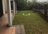 Jalan Birai Bukit Jelutong - Property For Sale in Singapore