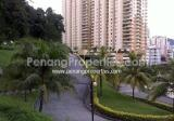 Greenlane Park - Property For Rent in Malaysia