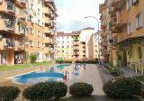 Casa Ria Apartment (Bdr Country Homes) - Property For Sale in Malaysia