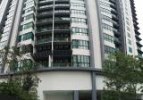 100 Residency - Property For Sale in Malaysia