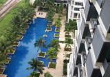 Saujana Residency - Property For Sale in Singapore