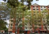 Apartment Tmn Bt Permai - Property For Sale in Malaysia