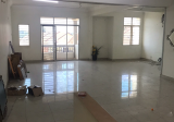 2 sty town house @ tmn lagenda mas cheras - Property For Sale in Singapore