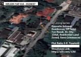 Lorong Gurney Residential Zoning Commercial Land - Property For Sale in Singapore