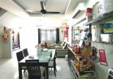 Rent To Own 105% Loan , Bandar Parklands , Bandar Bukit TInggi , Bandar Botanic , Klang - Property For Sale in Malaysia