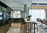 NEW MODERN FREEHOLD( HIGH END LINK VILLA) - Property For Sale in Malaysia