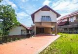 Begonia Crescent, Kayangan Height @ Shah Alam - Property For Sale in Malaysia