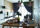1Medini - Property For Rent in Singapore
