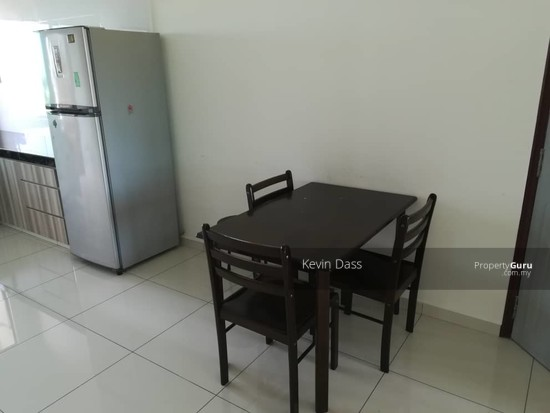 DOUBLE STOREY HOUSE IN PUCHONG UTAMA 1, PUCHONG FOR SALE  133211132