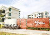 The Meadow Park Kampar - Property For Sale in Malaysia