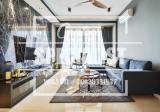 Anjali North Kiara - Property For Sale in Singapore