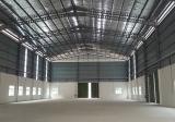 KAWASAN PERINDUSTRIAN HI-TECH 7 INDUSTRIAL PARK SEMENYIH SELANGOR BRAND NEW FACTORY EASY ACCESS - Property For Sale in Malaysia