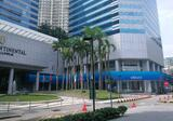 Menara Citibank - Property For Rent in Malaysia