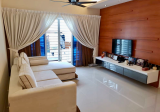 M'Tiara Apartment - Property For Sale in Malaysia