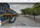 Subang Jaya USJ  8/2A One And A Half Shop For Sale - Property For Sale in Malaysia