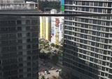 KL Gateway Premium Residences - Property For Rent in Malaysia