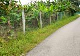 Tanah pertanian kampung kondok nilai - Property For Sale in Singapore