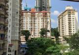 Vista Angkasa - Property For Sale in Malaysia