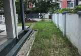Mezzo Semi D Bukit Jelutong - Property For Sale in Singapore