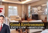 Casa Almyra - Property For Sale in Singapore