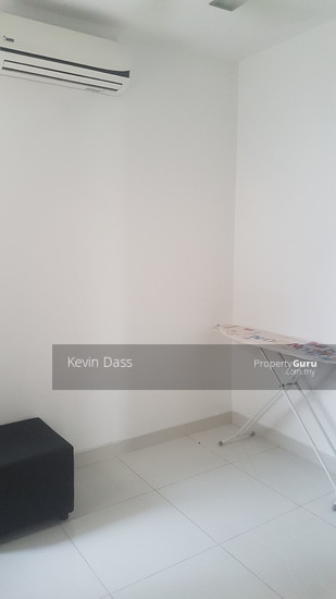 BUNGALOW IN FEDERAL HILL BANGSAR FOR RENT  133922409
