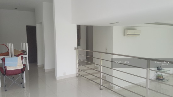 BUNGALOW IN FEDERAL HILL BANGSAR FOR RENT  133922418